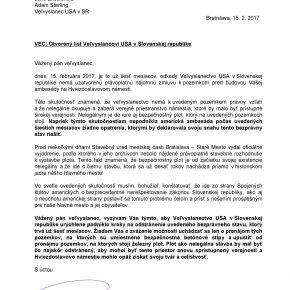 List_velvyslanec_februar2017