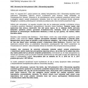 List_velvyslanec_august2017
