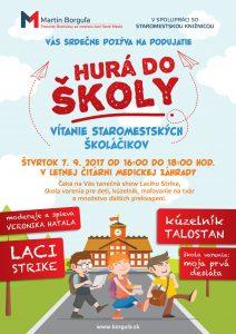 hura_do_skoly_plagat