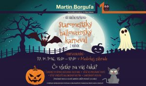 mb_halloween_web_banner_1440x846px
