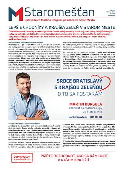 mestan_archiv
